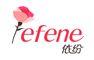 依纷内衣旗舰店logo